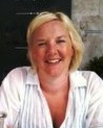 Ingrid Kvestad's picture
