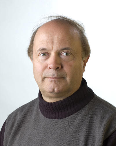 Nils Kåre Birkeland's picture