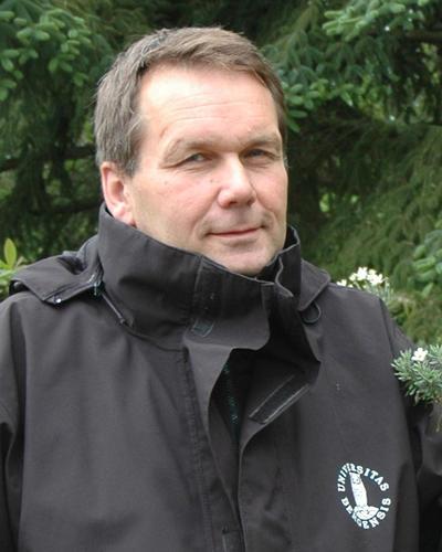 Bjørn Moe's picture