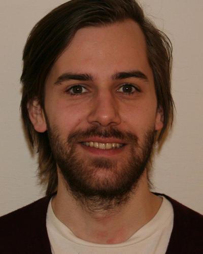 Bjarte Johansens bilde