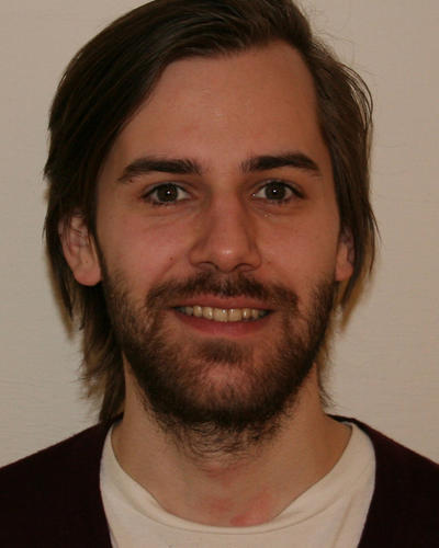 Bjarte Johansen's picture