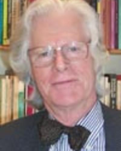 Jan Petter Bloms bilde
