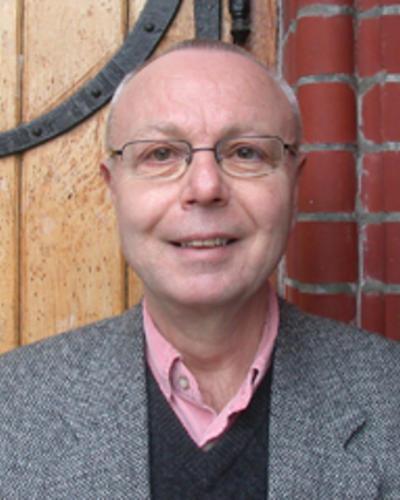 Jostein Børtnes's picture