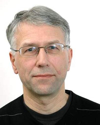 Magne Bråtveit's picture