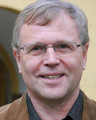 Leiv Egil Breivik's picture