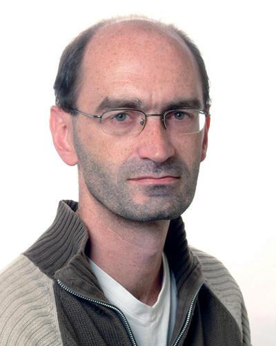 Knut Erik Lange Buaness bilde