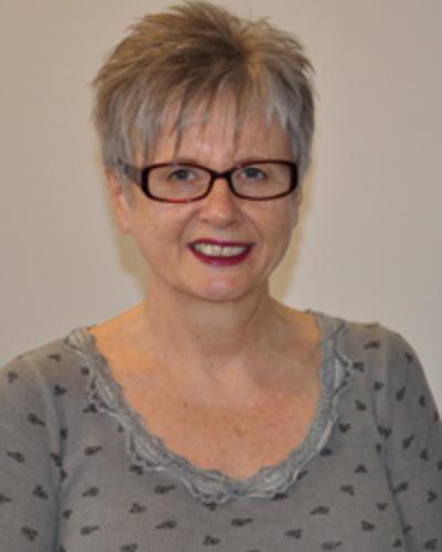 Britt-Inger Bjørsvik's picture