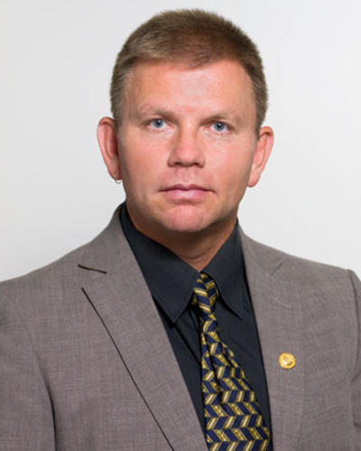 Bjørn Arvid Bagge's picture