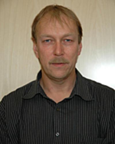Bjørn Abusdals bilde