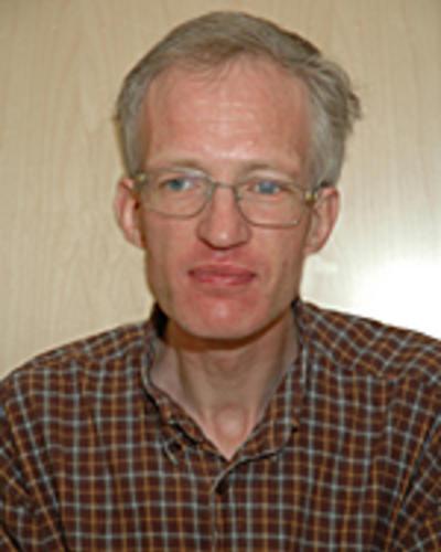 Ole Dag Arntzens bilde