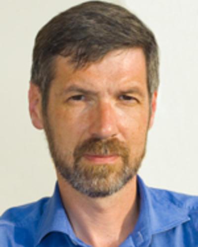 Erik Arnesen's picture