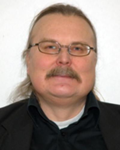 Kåre Egenberg's picture