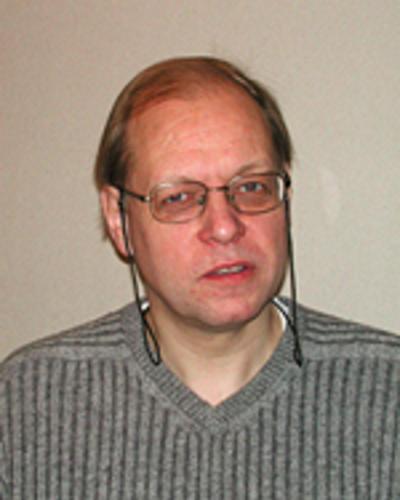 Jørn Wangensten Ruud's picture