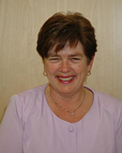 Karin Kjettorp Johansen's picture
