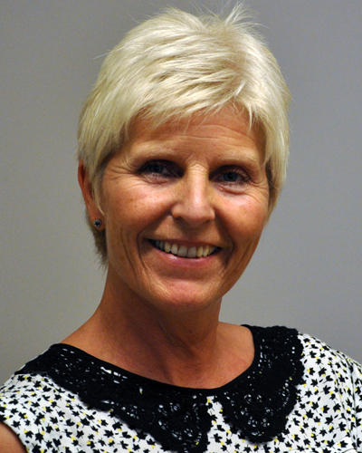 Linda Sørheim's picture