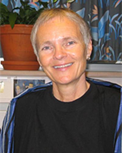 Marit Kullerud's picture