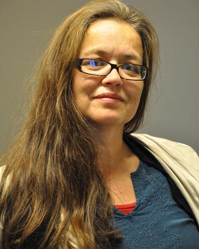Marit Mjaavatten's picture