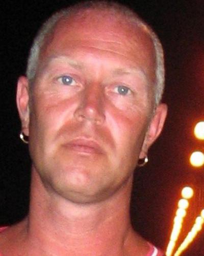Nils-Erik Moe-Nilssens bilde