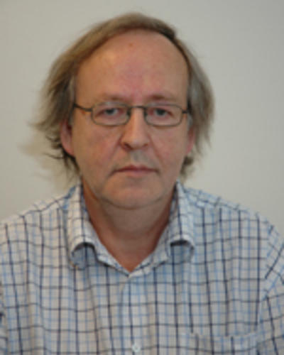 Olav Aas's picture