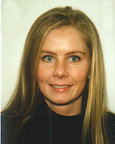Monica Lohmann Olsens bilde