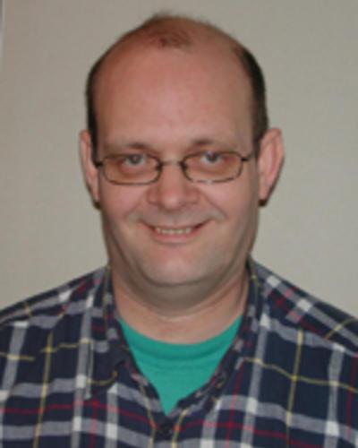 Øystein Eeg Ustad's picture