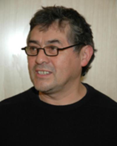 Pedro Vasquez's picture