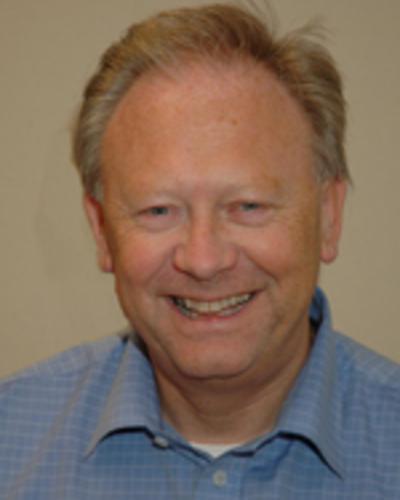 Rolf Magnus Svellingen's picture