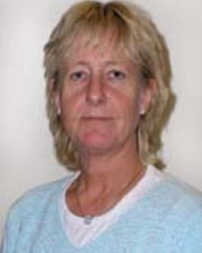 Torhild Nilsen Bakka's picture