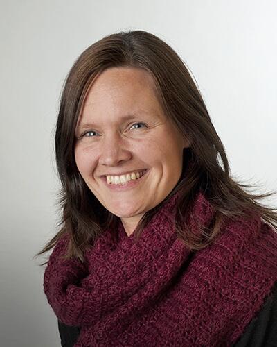 Caroline Ertsås Christie's picture