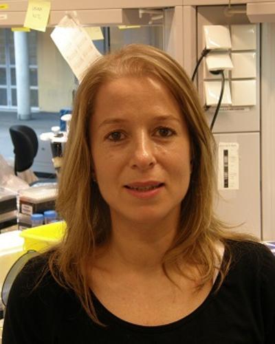 Christine Eriksen's picture