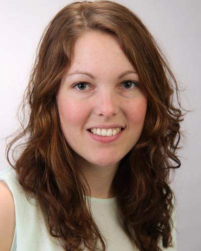 Christine Gullas bilde