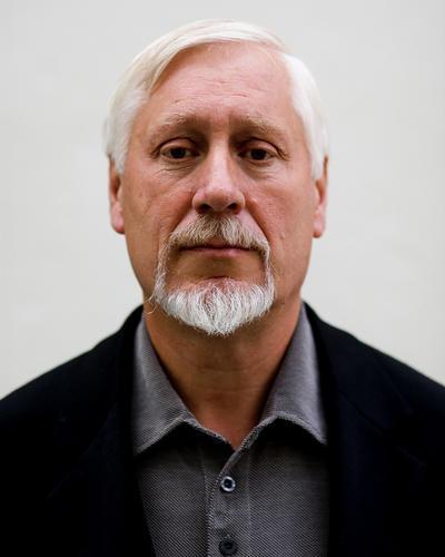 Sven-Erik Grieg-Smiths bilde