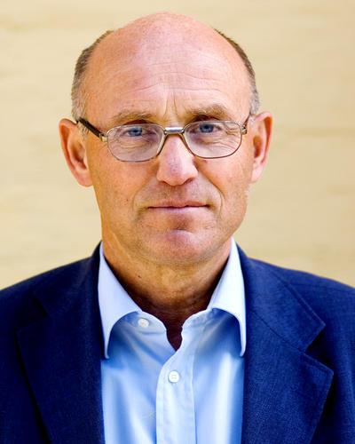 Olav Tore Grønlie's picture