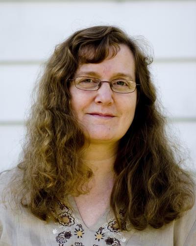 Inger Elisabeth Haavet's picture