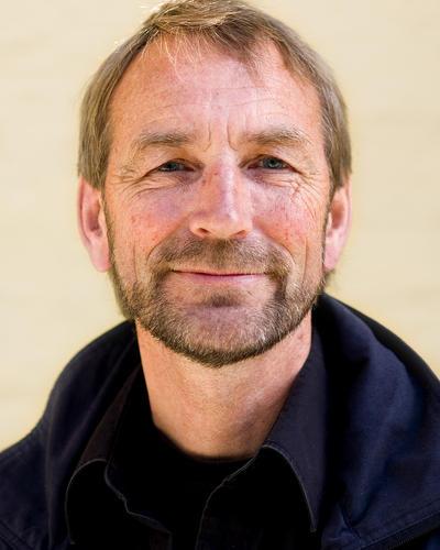 John Ragnar Myking's picture