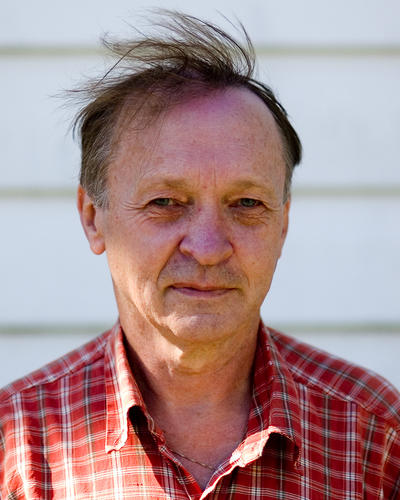 Jan Oldervolls bilde