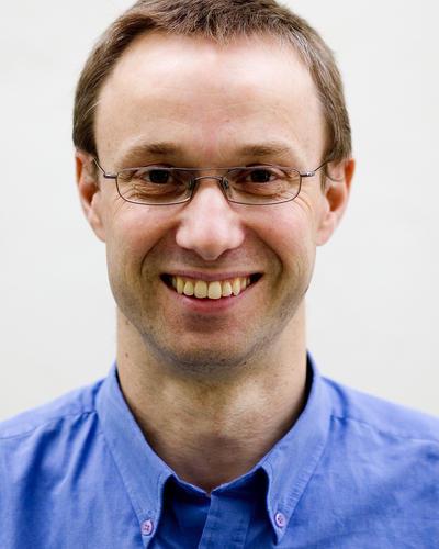 Arne Sollis bilde