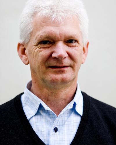 Svein Kåre Stures bilde