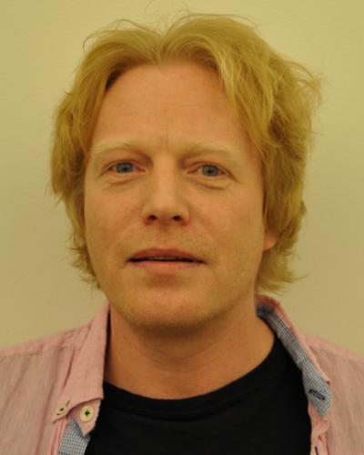 Cornelius Cappelen's picture