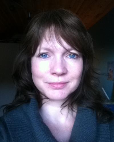 Rita Isdal Cunningham's picture