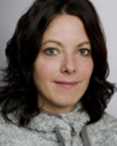 Birgitte de Martens's picture