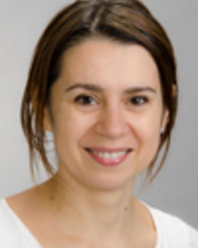 Daniela Elena Costea's picture