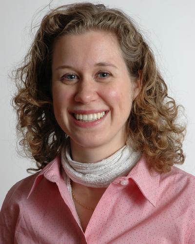 Dorothy Jane Dankel's picture