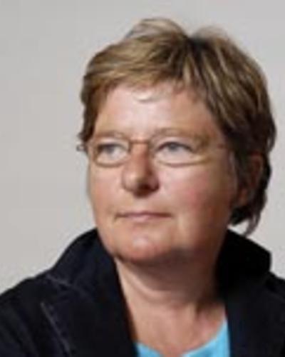 Liv Helga Dommasnes's picture