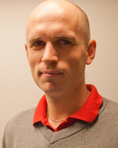 Åsmund Borgen Gjerde's picture
