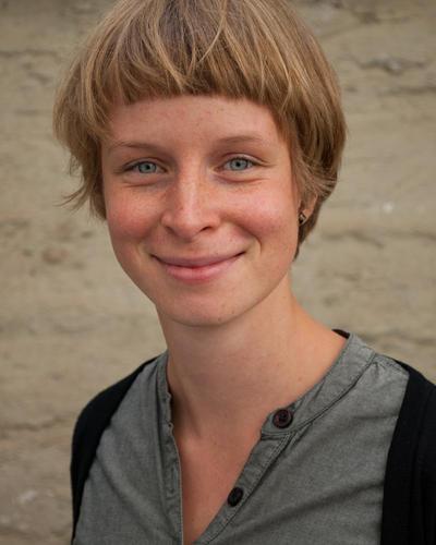 Sara Kohnes bilde