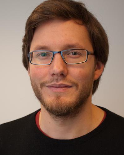 Terje Breigutu Moseng's picture