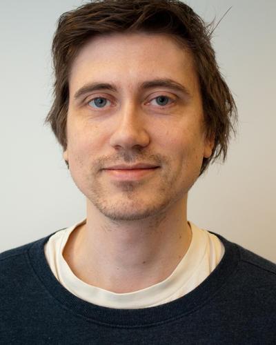 Thorleif Aass Kristiansens bilde
