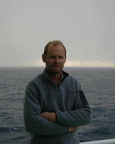 Rolf Birger Svarstad Pedersen's picture