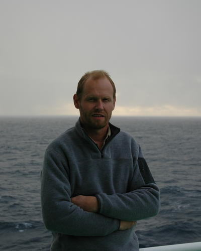Rolf Birger Pedersen's picture